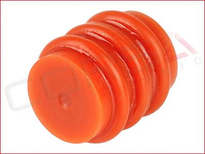 090II Sealed Series Plug