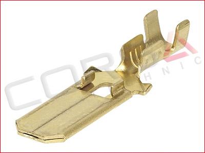 250 Housing Lance Pin Contact