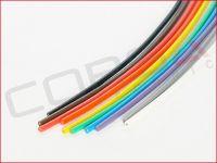 26 AWG MIL-W-22759/32-26 Wire
