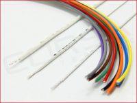 22 AWG MIL-W-22759/16-22 Wire