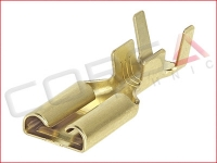 305 Housing Lance Socket Contact