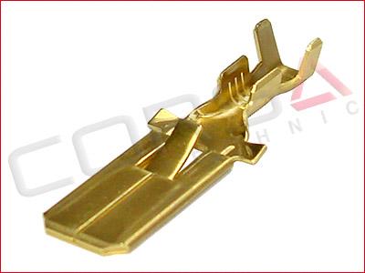 312 Series Pin Contact