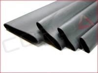 M23053/4 Adhesive Lined Heatshrink