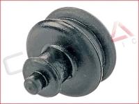 58 X Sealed Plug