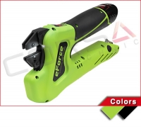 eForce Battery powered crimping tool E-PEW 12