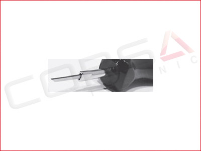 Removal Tool for TS025 socket, JWPF series