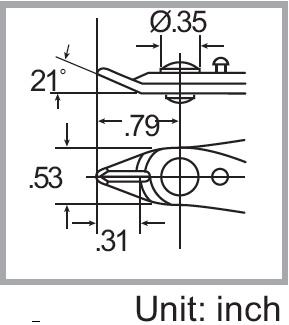 62002specs.jpg