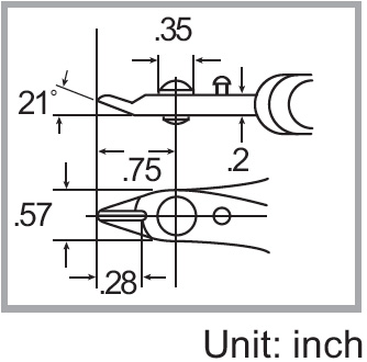 Military Wrecker Wiring Harness besides Wiring Diagram Halogen Light likewise 97 Honda Trx300ex Engine Diagram likewise Napa Wiring Harness For 2005 Harness further Wiring Diagram Ironman Ascender Elipticl. on trailer wiring harness ebay