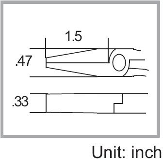 63004specs.jpg