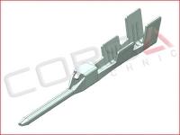 91 A-Type Pin Terminal