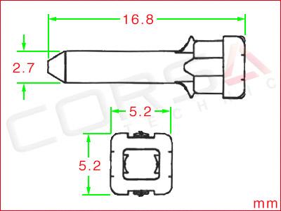 APEX_28-PGdwg.jpg