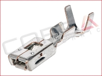 APEX 2.8 Single Wire Sealing Socket Contact