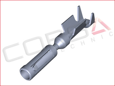 AMPSEAL Socket Contact