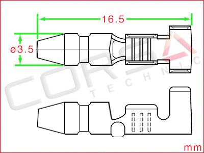 BC35-1Pdwg.jpg