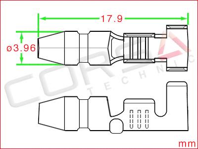 BC40-1Pdwg.jpg