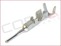DL 040 Sealed Series Pin Contact