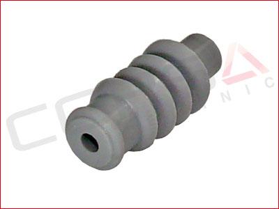 Econoseal III Series Seal Plug