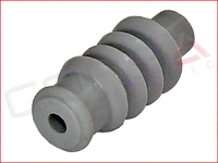 Econoseal III Wire to Board Series Seal Plug