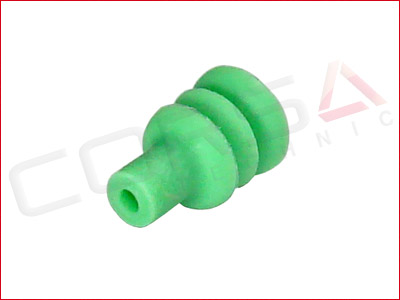 Econoseal III Wire to Board Series Seal