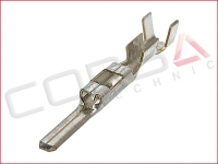 FMT Series Pin Contact
