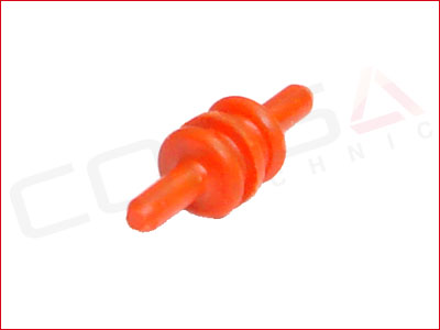 GT-150 3.5mm CL Seal Plug