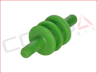 GT-150 4.5mm CL Seal Plug
