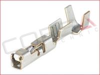 GT-150 4.5mm CL Socket Contact
