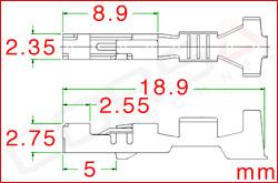 GT150_45-sktDWG.jpg