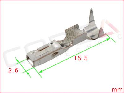 HX060-SKTdwg.jpg