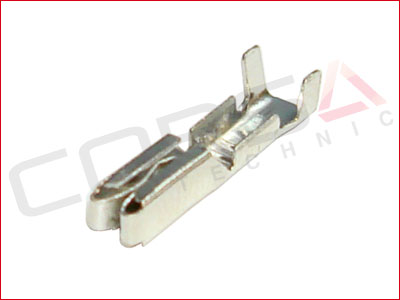 LB Series Socket Contact