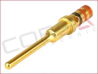 M39029/4 Pin Contact