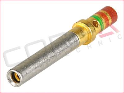M39029/5 Socket Contact