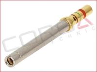 M39029/56-351 Socket Contact