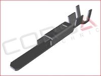 Multiple Interlock Connectors (MIC) Mk-II Pin Contact
