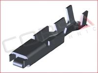 Multiple Interlock Connectors (MIC) Mk-II Socket Contact