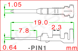 MLC040-pin1-DWG.jpg