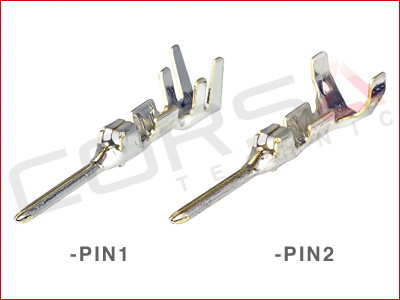 Multilock 040 Pin Contact