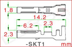 MLC040-skt1-DWG.jpg
