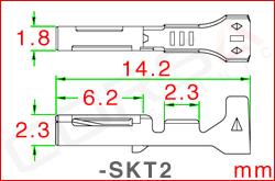 MLC040-skt2-DWG.jpg