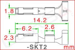 MLC040HL-skt2-DWG.jpg