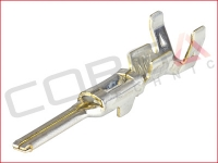 Multilock 070 Pin Contact
