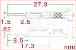 MP150-pinDWG.jpg