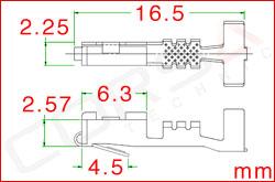 MP150-sktDWG.jpg
