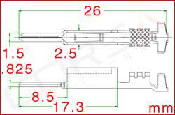 MP150U-pinDWG.jpg
