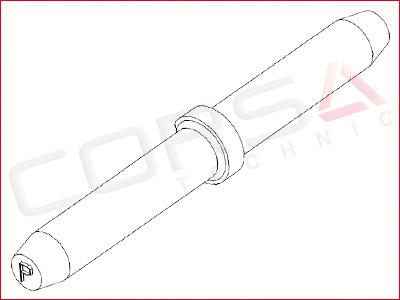 Metri-Pack 150.2 Sealed Series Plug