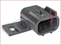 Cap for MP280-2S-1