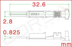 MP280-pinDWG.jpg