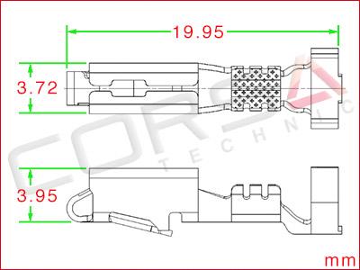 MP280-sktDWG.jpg