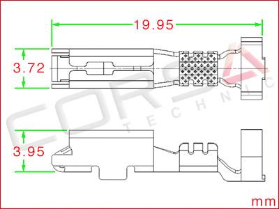 MP280_TL-sktDWG.jpg
