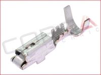 Metri-Pack 280 Tangless Sealed Socket Contact